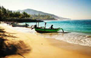 Why You Should Visit Bali, Indonesia