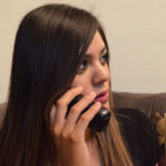 How to Record Phone Calls on Landline