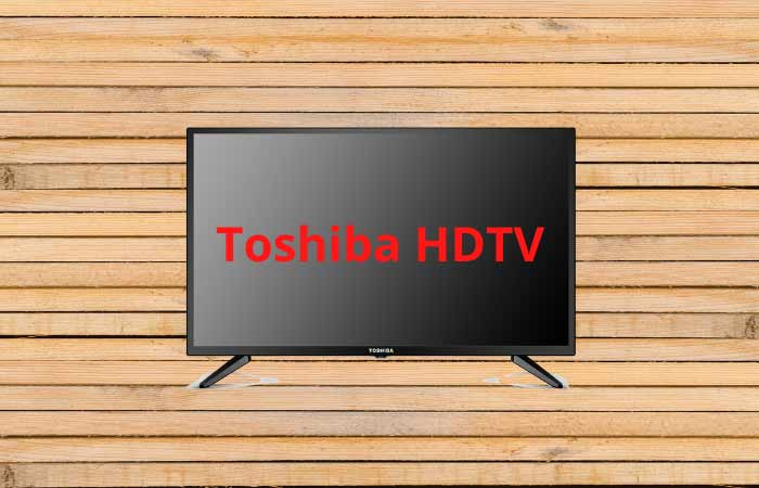 How to Troubleshoot a Toshiba HDTV That Will Not Turn On