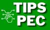 Tips Pec