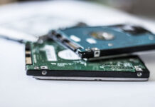 Fusion Drive Vs Flash Storage What Is The Best